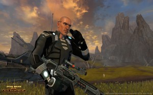 agent-imperial-capture-decran-001