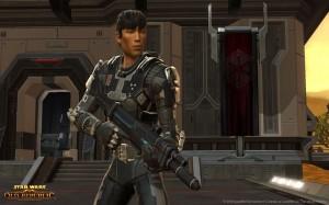 agent-secret-capture-decran-002