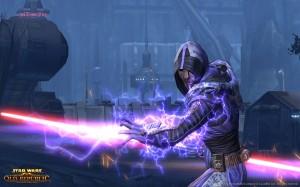 assassin-screenshot-002