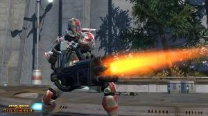 SWTOR - commando-capture-decran-001