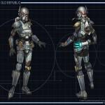 chasseur-de-primes-image-conceptuelle-001-150x150