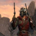 mercenaire-capture-decran-002-150x150