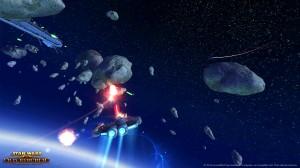 combat spatial-002