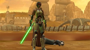 SWTOR - screen01_miraluka_800x450