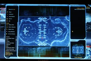 Hyperportes - Carte1