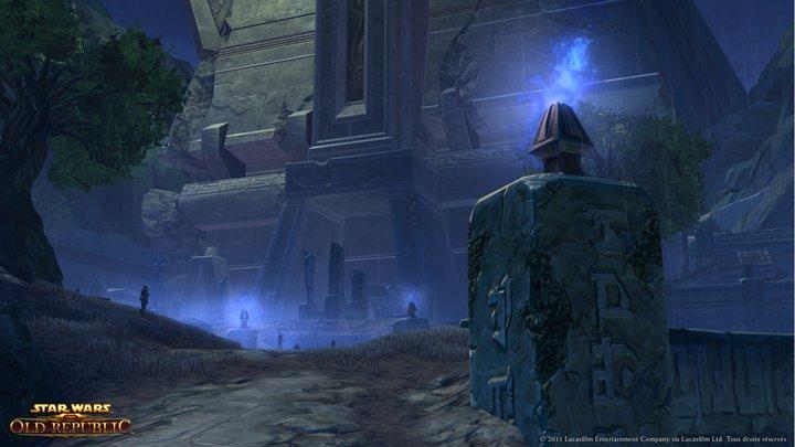 Temple Noir de Kaas City  Image0013