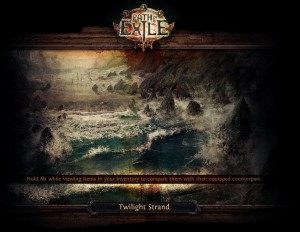 Path-of-Exile