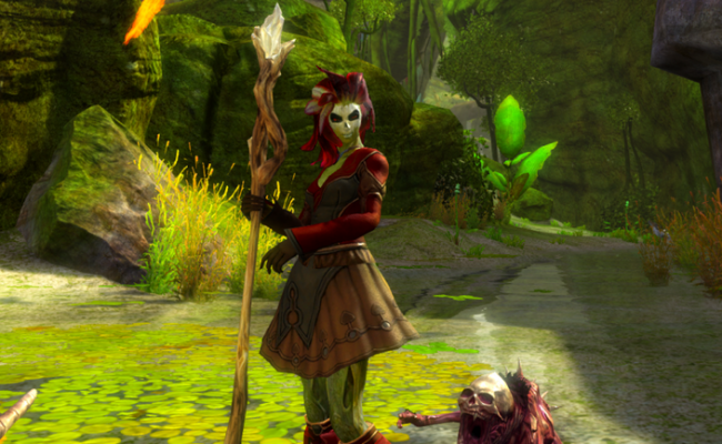 guild wars 2 weaponsmithing guide 1 400