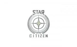 Ban_StarCitizen