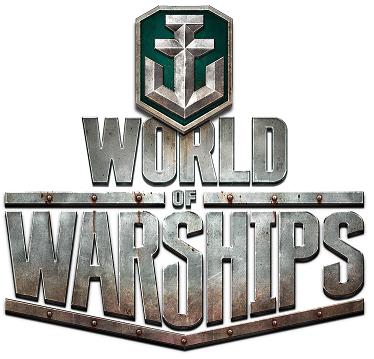 World of WarShips : nouvelle cinématique - Game-Guide