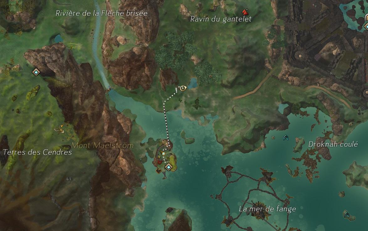 https://game-guide.fr/wp-content/uploads/2012/12/Jardin_cache_002.jpg