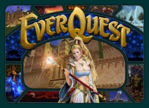 20. Everquest