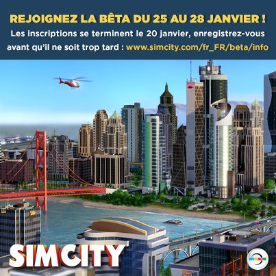 SimCity ( video game)
