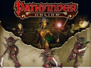 Ban Pathfinder