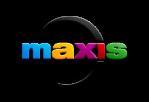 MaxisLogo_Final