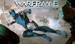 LogoWarframeAdArt