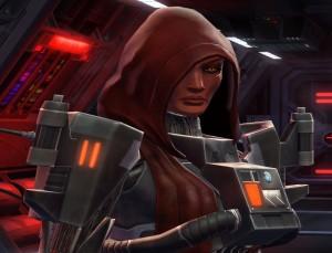 Onidra Sith