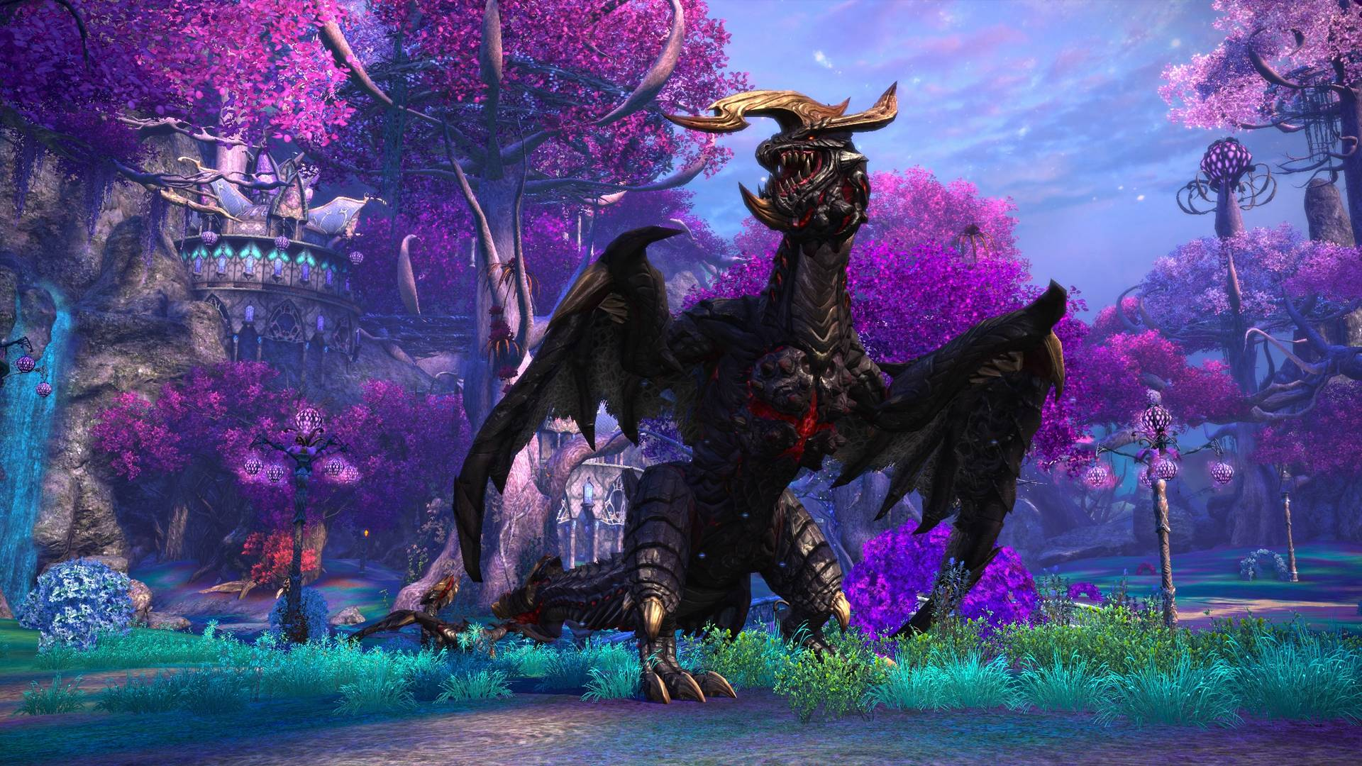 Free online 3d mmorpg browser games no download A list of