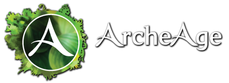 archeage-logo.png