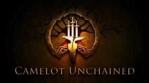 en-tête Camelot unchained