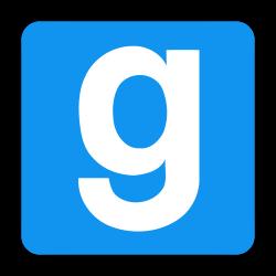 Team Fortress 2 (PC) avec JeuxVideo.fr