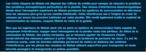 Histo_Galac_Makeb2