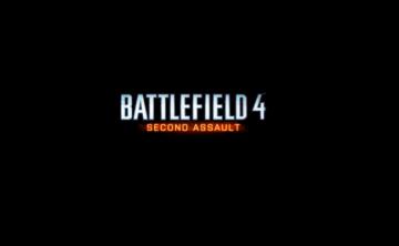 DLC_BF4