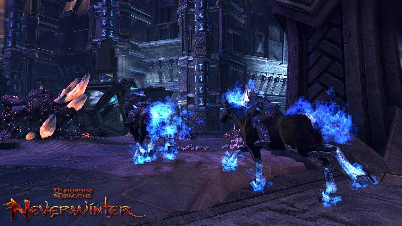 Neverwinter concurrencer world of warcraft game guide - Chief operating officer traduction ...