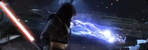 Teaser-force_lightning_wallpaper_2_by_tenacity1-d3ifoxm