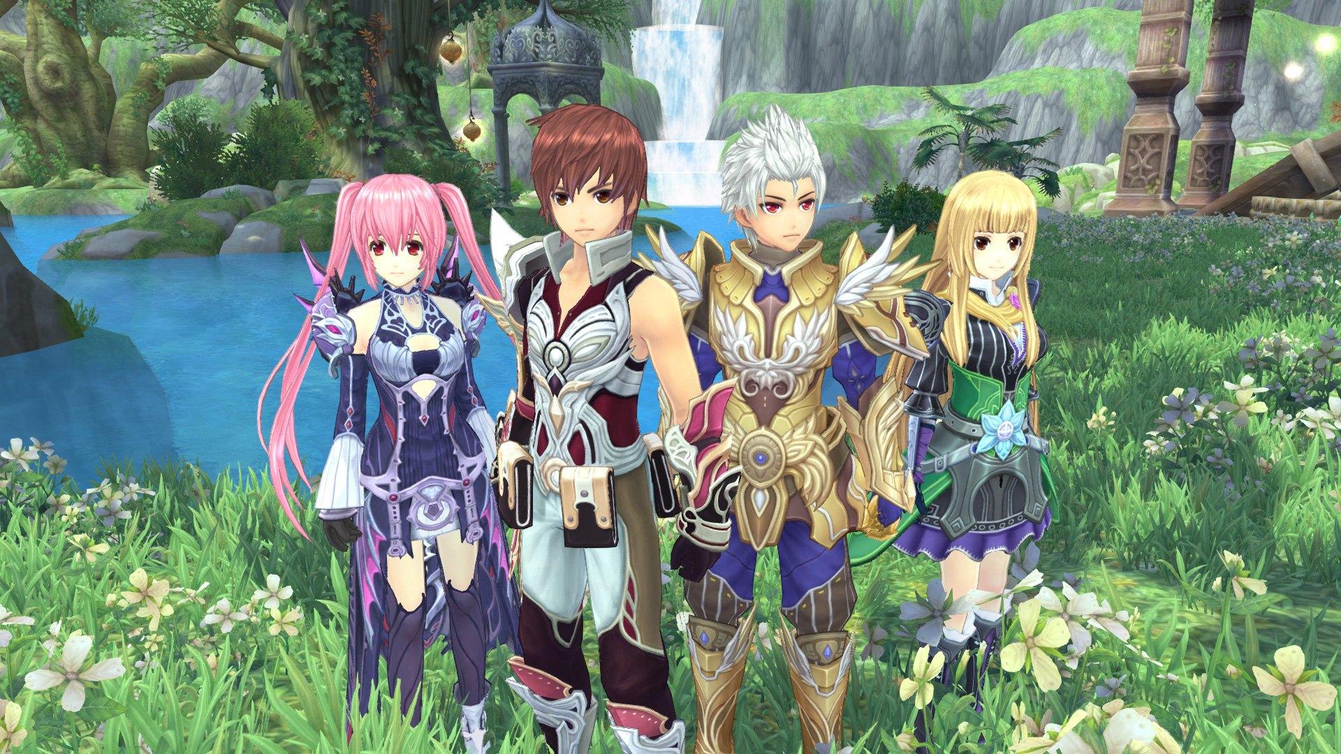 jeux amazon adventure gratuit