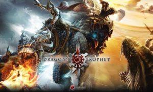 Dragons-Prophet_pic6
