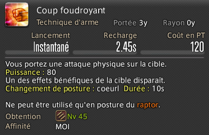 FFYoru-CoupFoudroyant