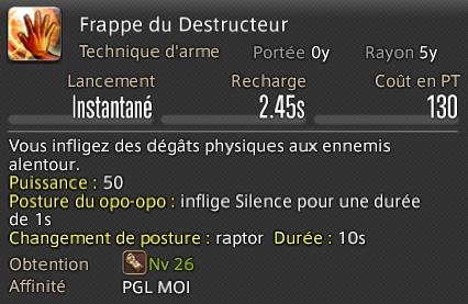 FFYoru-FrappeDuDestructeur