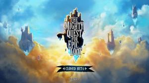 MightyQuest 2013-08-01 22-44-05-54
