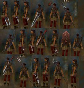 guildwars2fr-les-armes-de-donjons-inquest