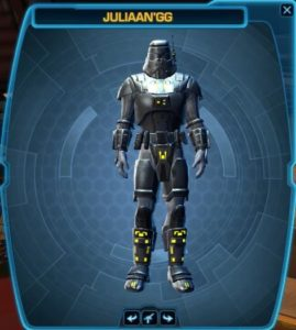 swtor_choc_instable