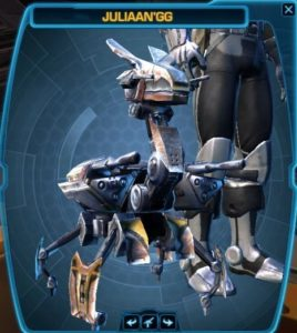 swtor_droide_isotope5