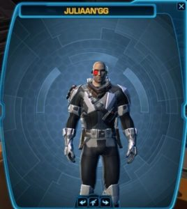 swtor_scanner_rouge