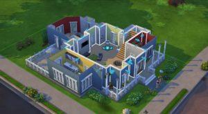 ts4_build_4