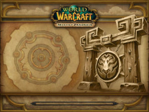 wow_patch54_ordalie_04_sd