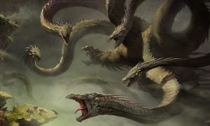 -Fantasy-Hydra-Fresh-New-Hd-Wallpaper--