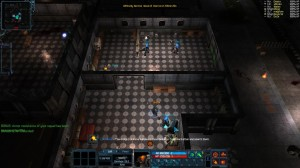 Game 2013-09-20 21-25-21-15