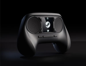 Manette steambox 3