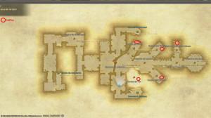 TdQarn-Map