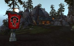 World_of_Warcraft-306416805