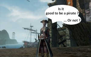 archeage_pirate1