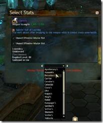 gw2-updated-legendary-stats_thumb