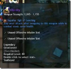 gw2-updated-legendary_thumb
