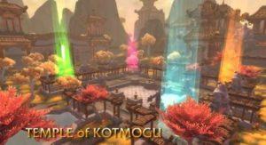 temple_of_kotmogu