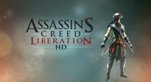 AC_liberation_hd title